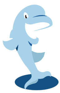 zwemles Tuimelaer blinkerd den haag zwemvaardigheid